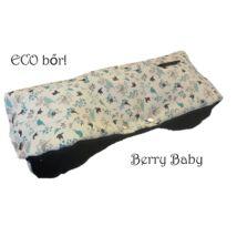 Berry Baby- LUX babakocsi szett  Z-15 -babakocsi mánia- Berry Baby ... 8ff284757f