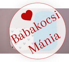 Berry Baby Babazsák mózesbe és babaágyba: Mickey Fantasy türkiz 2