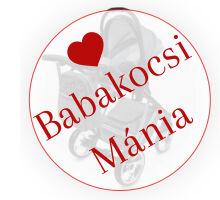 Berry Baby Sojan Agix 3in1 multifunkciós babakocsi: 30 grafit eco bőr 16