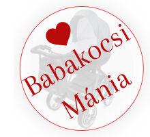 Berry Baby Sojan Agix 3in1 multifunkciós babakocsi: 30 grafit eco bőr 6