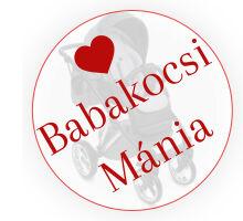 Berry Baby Sojan Agix 3in1 multifunkciós babakocsi: 30 grafit eco bőr 10