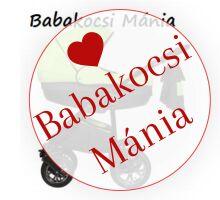 Berry Baby Lux Z-16 babakocsi zöld fekete 3
