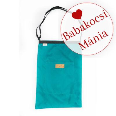 Berry Baby bevásárló táska babakocsira: benetton
