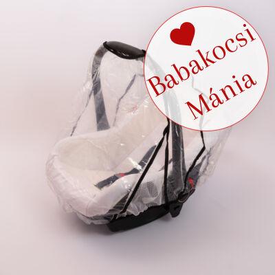 Berry Baby Esővédő babahordozóra (univerzális)