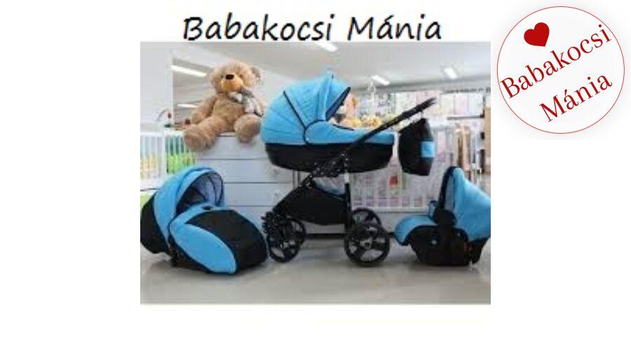 Berry Baby- LUX babakocsi szett  Z-15 -babakocsi mánia- Katt rá a  felnagyításhoz 8cbb71947d